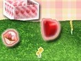 3D Sevgi Kekleri