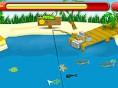 Balıkcı Robot