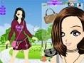 Britney Giydir 5