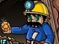 Maden Ocak Problemi