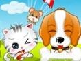 Tatlı Evcil Hayvanlar