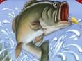 Balık Tutma Şampiyonu