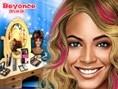 Beyonce Giydir