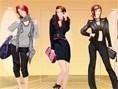 2009 Moda Şovu