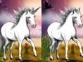 Sihirli Farklılıklar