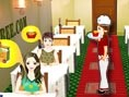 Garson Kız 2