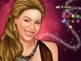 Beyonce Makyaj 2