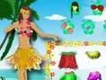 Hawaiian Modası