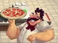 Pizza Fabrikası
