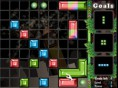 Renkli Bloklar 2