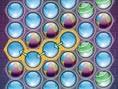 Atomik Toplar