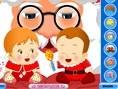 Noel Bebekleri
