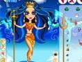 Prenses Deniz Modası