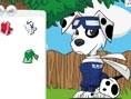Köpeğin Modası