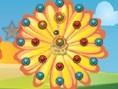 Fırlayan Top