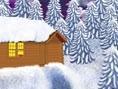 Kışdan Kurtuluş
