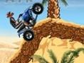 ATV Motor Show