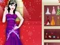 Prensesin Giysileri