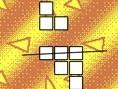 Kutuları Birleştir