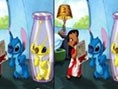 Lilo ve Stitch Hatalar