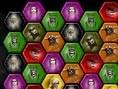 9 Ejder Hexa