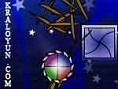 Uzay Topu