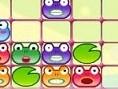 Korean Tetris