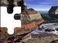 Coast Puzzle