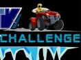 ATV-Winter Challenge