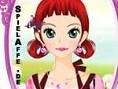 Sweet Girl 3