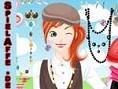 Style Girl 3