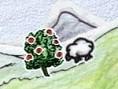 Growing Island 2