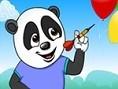 Panfu Pop It