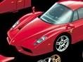 Ferrari Car Tuning