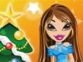 Bratz Fashion Christmas