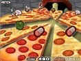 Pizzatopper
