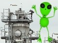 Capture the Aliens 2