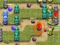 Easter Island Defence