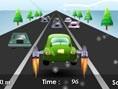 Afterburner Highway