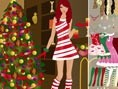 Annabelles Christmas