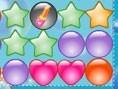 Sues Tetris Fun