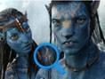 Hidden Numbers Avatar