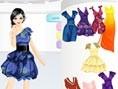 Spring Park DressUp
