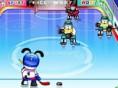 Hockey Challenge