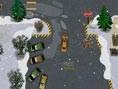 Winter Drift