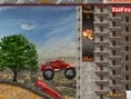 Fire Truck Masters 2