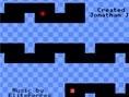 Trippy Maze