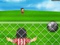 Penalty Kick 2