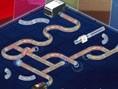 Kabel verbinden