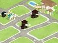 Wohnungs- Handel